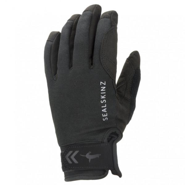Sealskinz - Waterproof All Weather Glove - Guanti