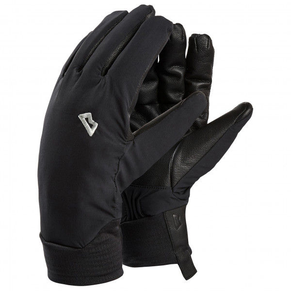 Mountain Equipment - Tour Glove - Handskar