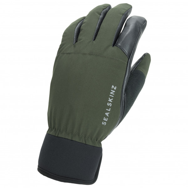 Sealskinz - Waterproof All Weather Hunting Glove - Handschuhe