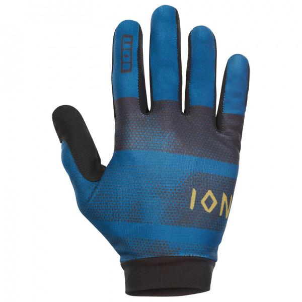 ION - Gloves Scrub - Käsineet
