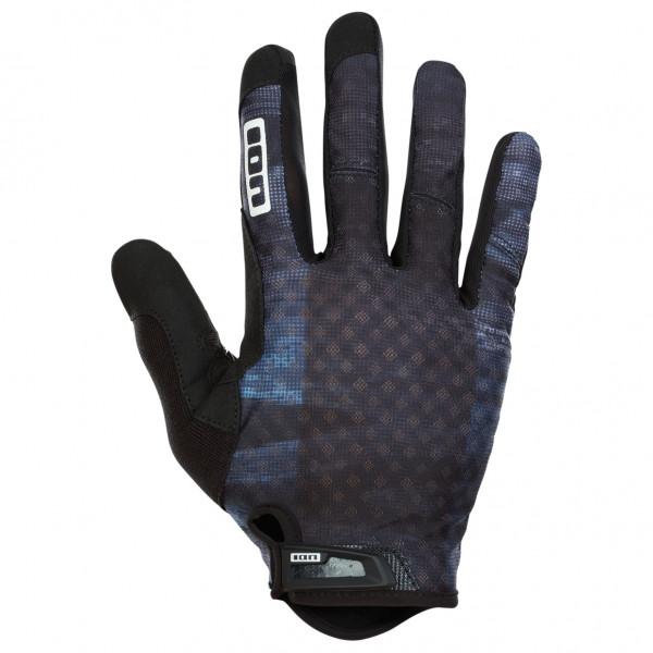 Gloves Traze - Gloves