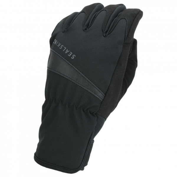 Sealskinz - Women's Waterproof All Weather Cycle Glove - Guantes