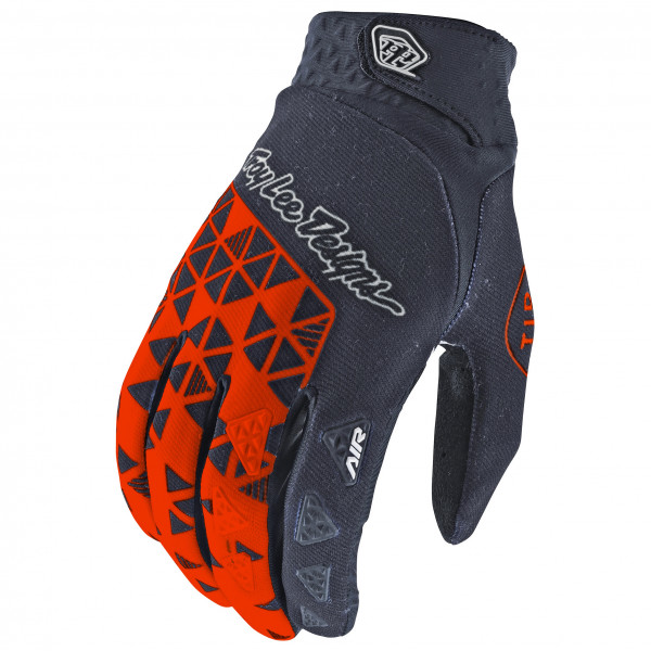 Troy Lee Designs - Air Glove - Handschuhe