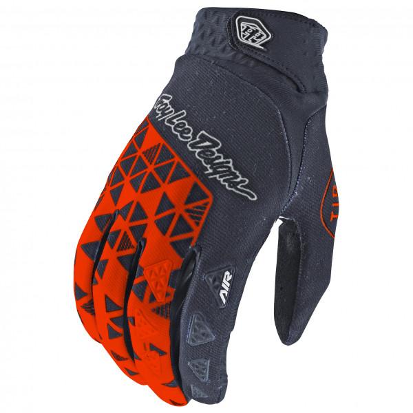 Troy Lee Designs - Air Glove - Handsker
