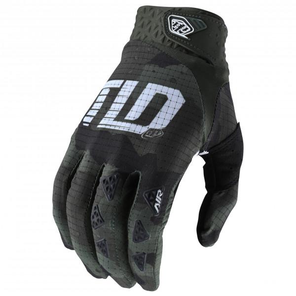 Air Glove - Gloves