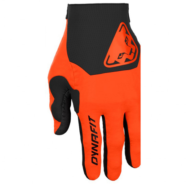 Ride Gloves - Gloves