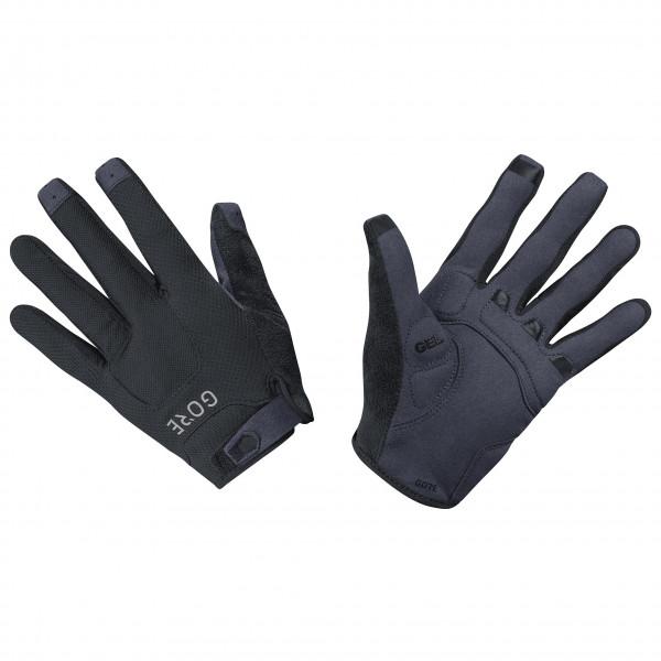 C5 Trail Gloves - Gloves