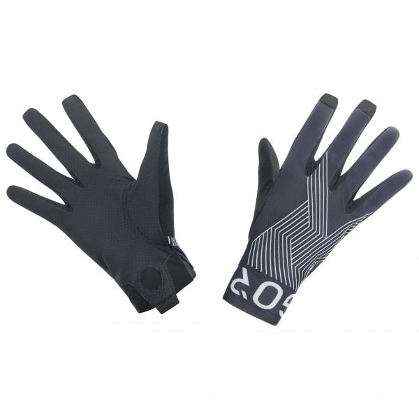 GORE Wear - C7 Pro Gloves - Handsker