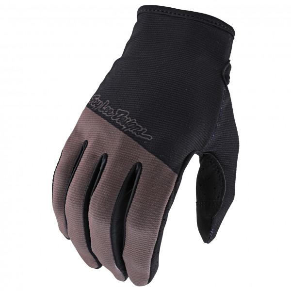 Troy Lee Designs - Flowline Glove - Gloves