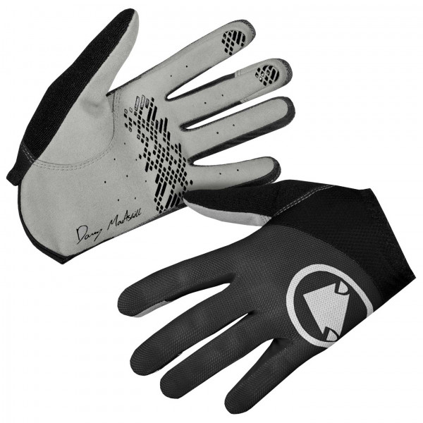 Hummvee Lite Icon Handschuh - Gloves