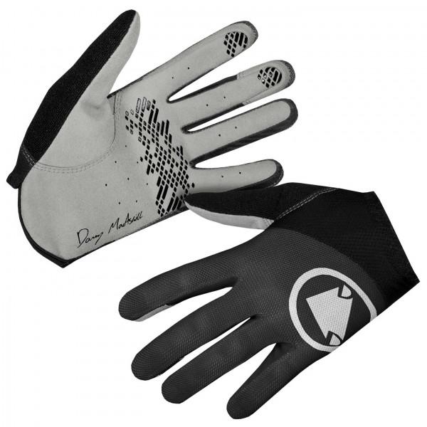 Women's Hummvee Lite Icon Handschuh - Gloves