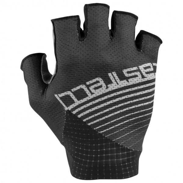 Castelli - Competizione Glove - Käsineet