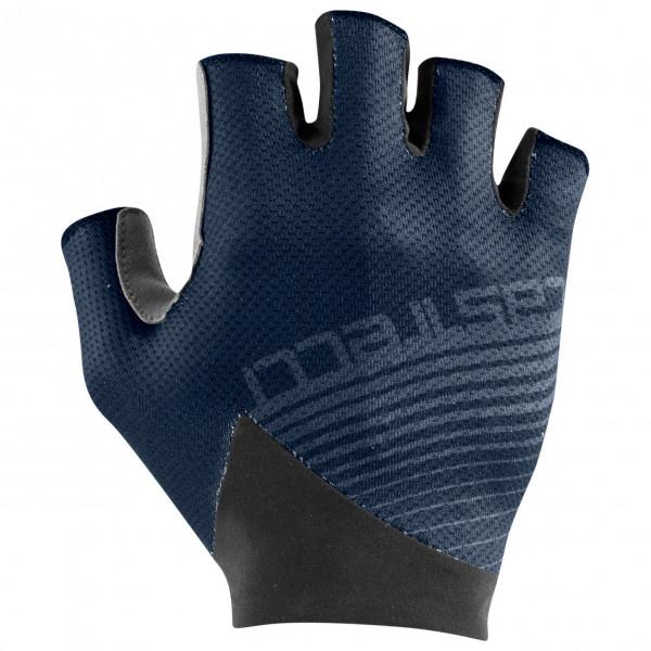 Competizione Glove - Gloves
