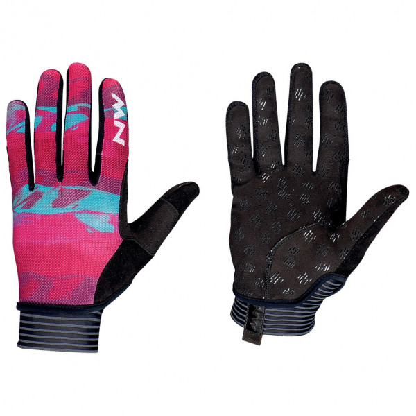 Women's Air LF  Full Fingers Glove - Gloves