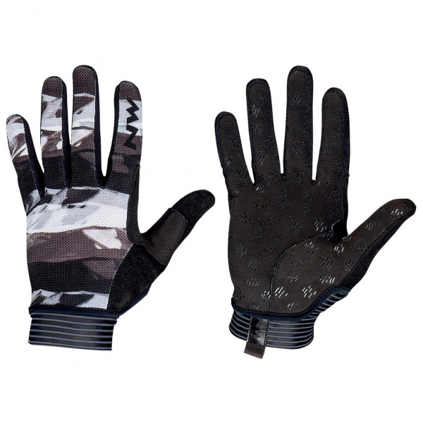 Northwave - Women's Air LF  Full Fingers Glove - Handschuhe