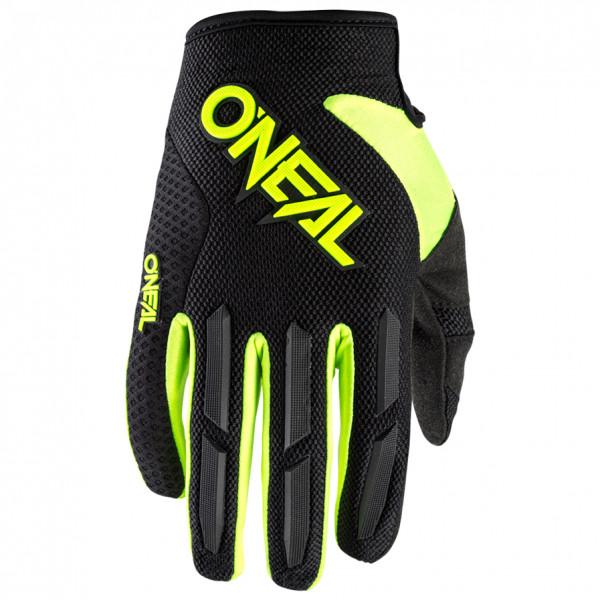 O'Neal - Element Glove - Handsker
