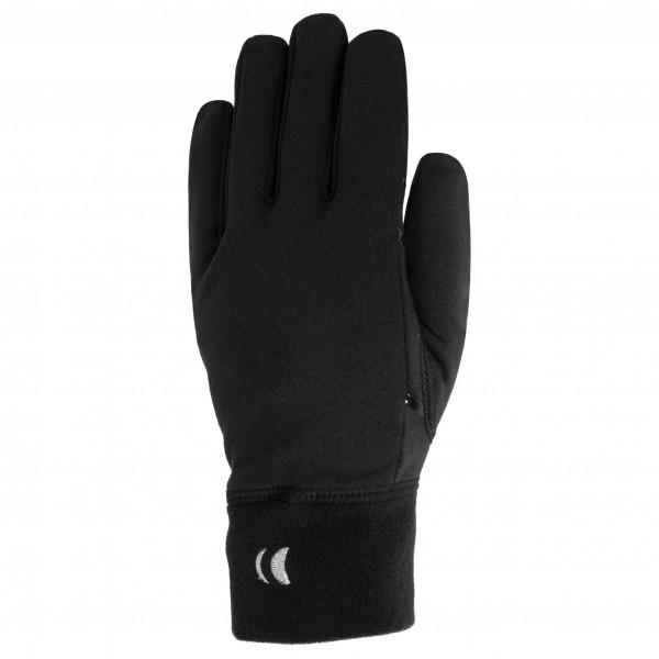 Auclair - Women's J Walker Glove - Handschuhe