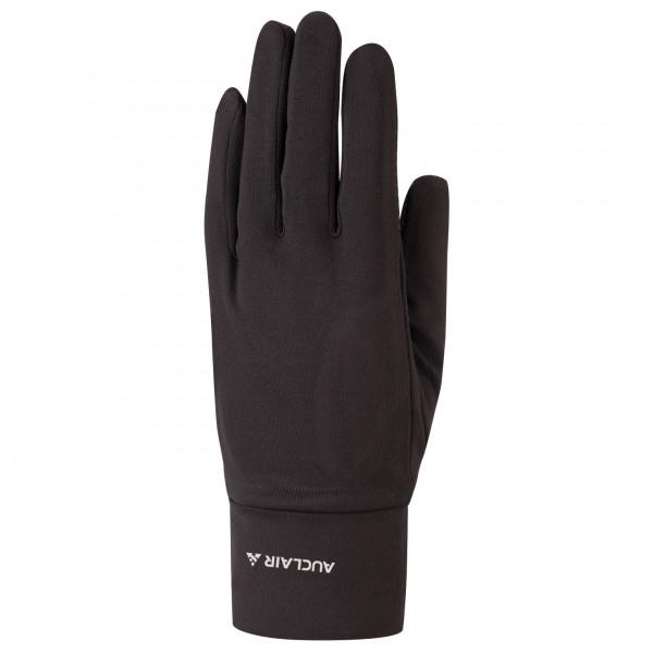 Auclair - Women's Tracker Texter Glove - Gloves