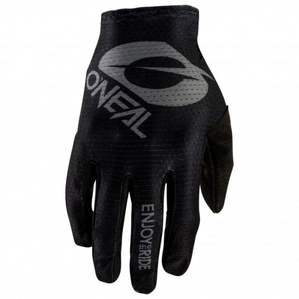 O'Neal - Matrix Glove Stacked - Gloves