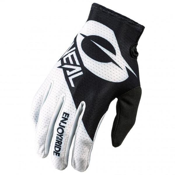 Matrix Glove Stacked - Gloves