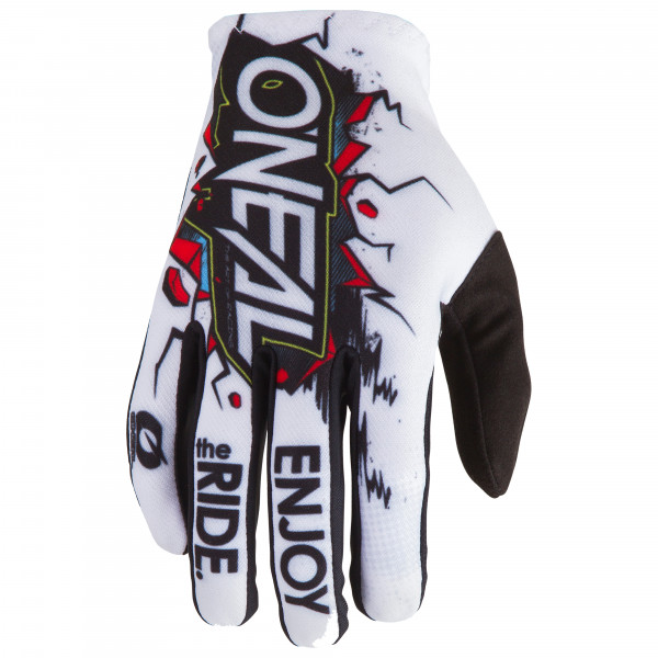 O'Neal - Matrix Glove Villain - Handsker