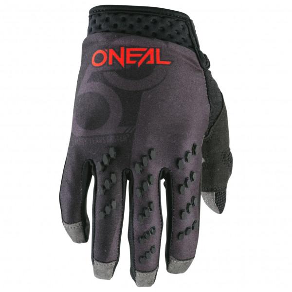 O'Neal - Prodigy Glove Five Zero - Gloves