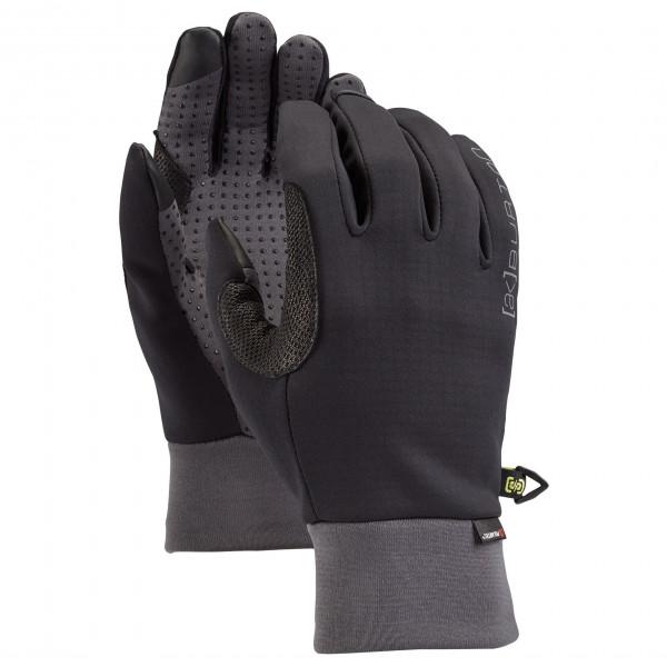 Burton - AK Thermolayer Pro Liner - Handsker