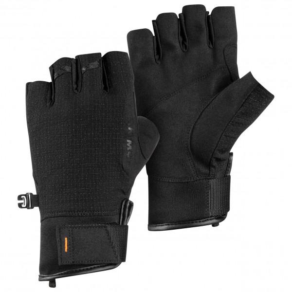 Mammut - Pordoi Glove - Handschuhe