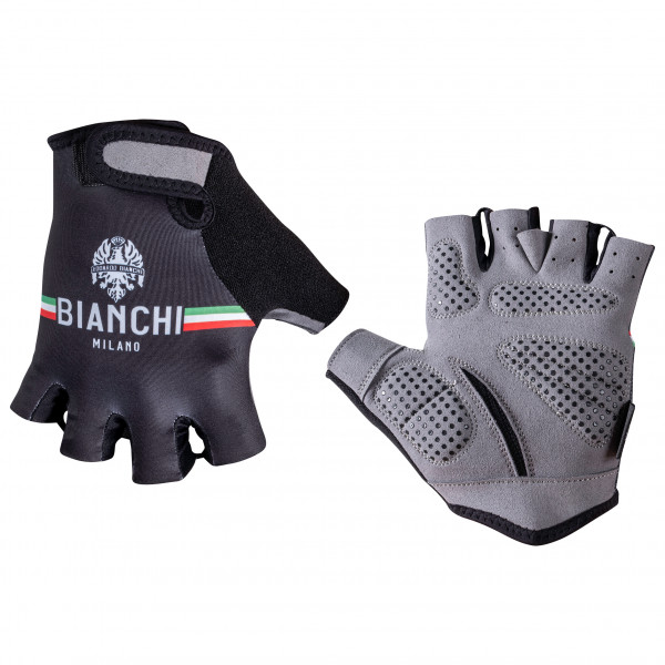 Bianchi Milano - Enas - Handschoenen