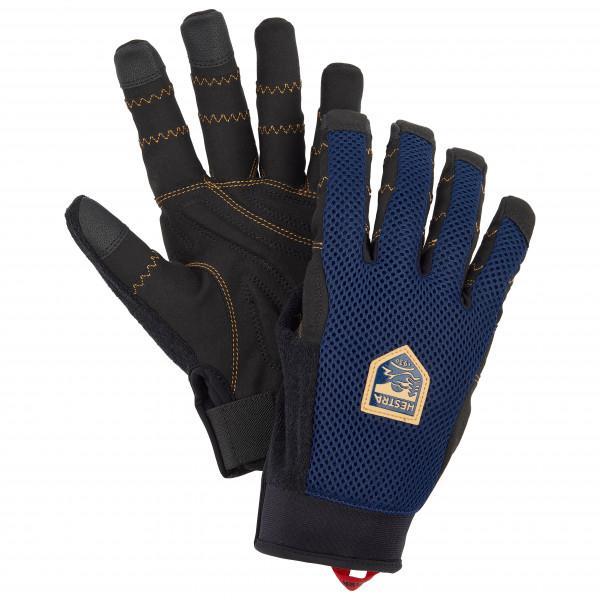 Hestra - Ergo Grip Enduro - Gloves
