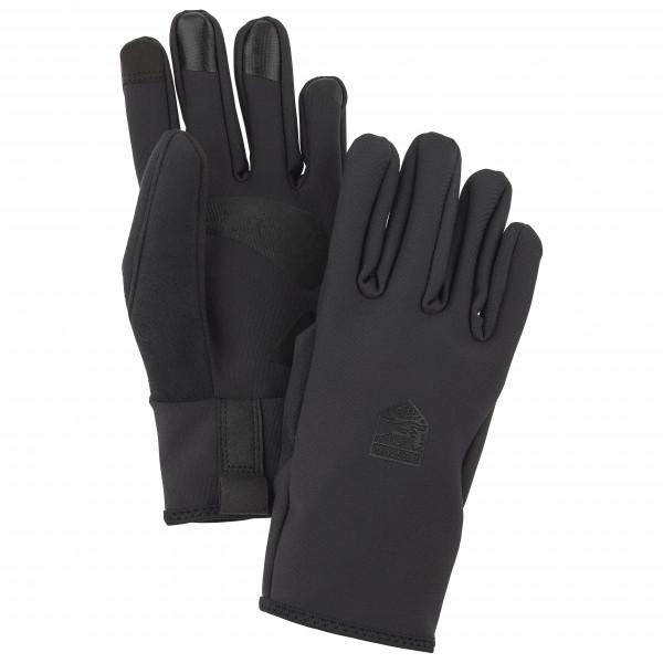 Hestra - Kid's Agility 5 Finger - Handschoenen