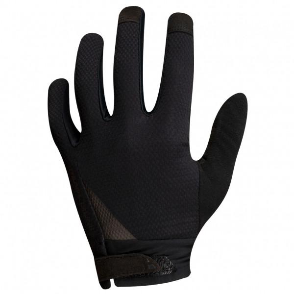 Elite Gel Full Finger Glove - Gloves