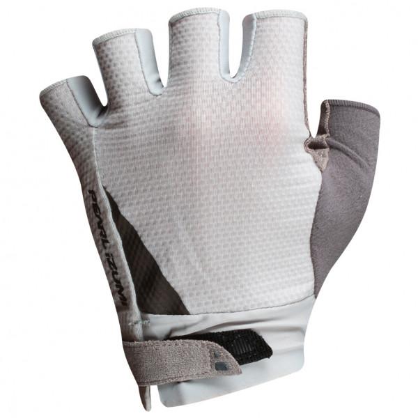 Elite Gel Glove - Gloves