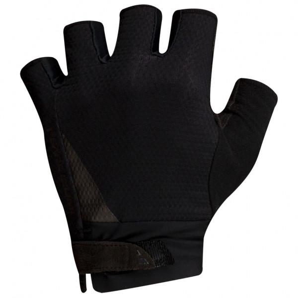 Pearl Izumi - Elite Gel Glove - Guantes