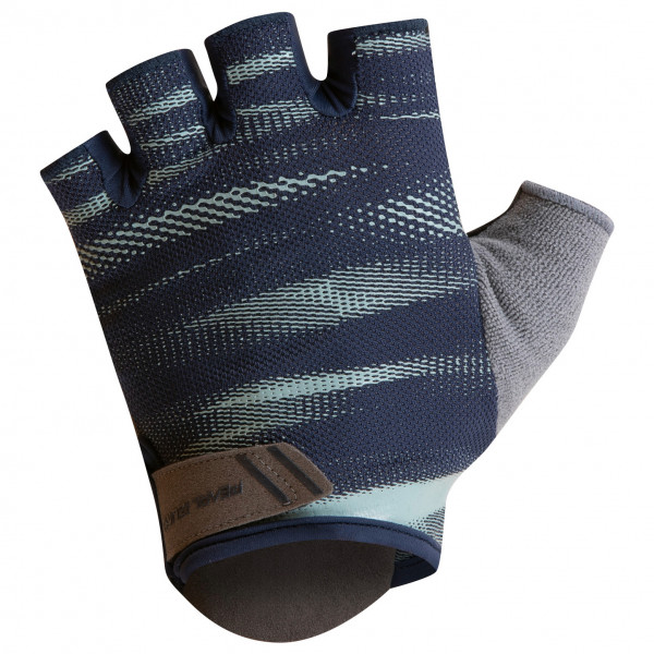 Select Glove - Gloves