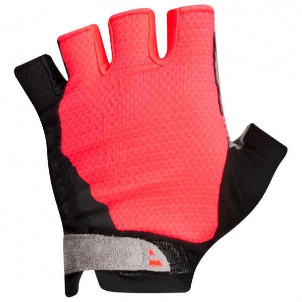 Women's Elite Gel Glove - Gloves