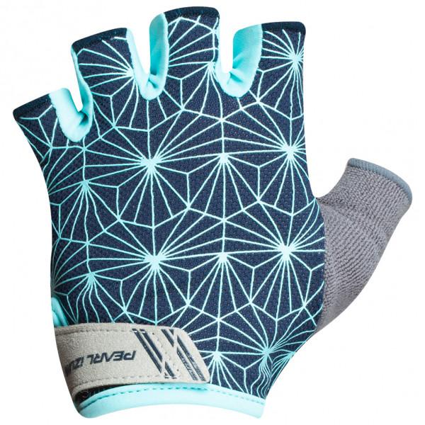 Women's Select Glove - Gloves