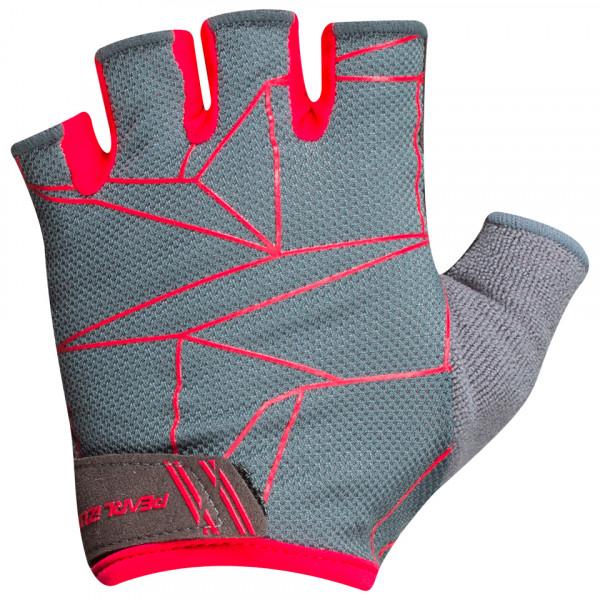 Pearl Izumi - Women's Select Glove - Gloves