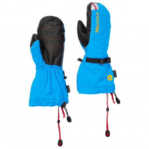 8000 Meter Mitt - Gloves