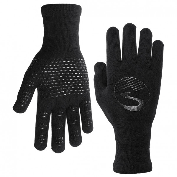 Showers Pass - Crosspoint Knit Waterproof Glove - Handsker