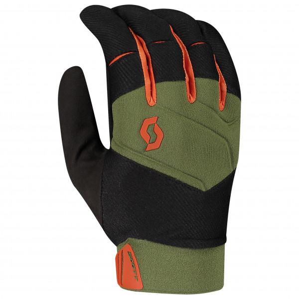 Scott - Glove Enduro LF - Handschoenen