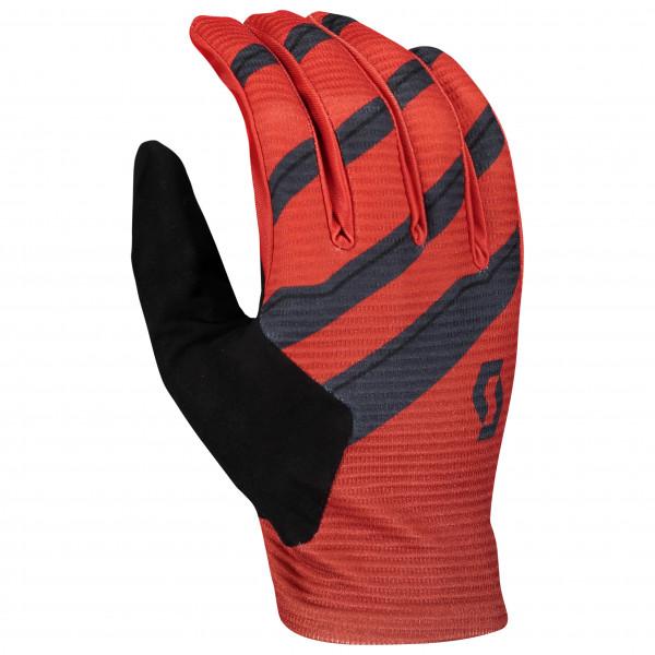 Glove Ridance LF - Gloves