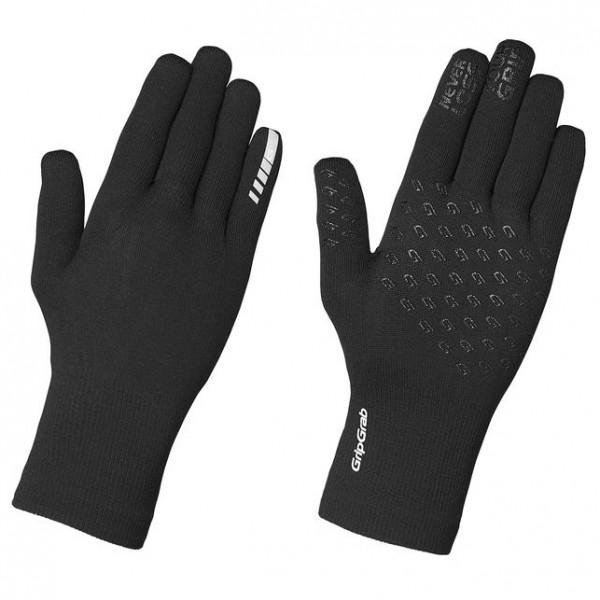 GripGrab - Waterproof Knitted Thermal Glove - Handschuhe