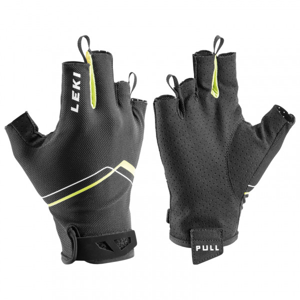 Leki - HS Multi Breeze Short - Handschuhe