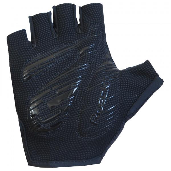 Basel - Gloves