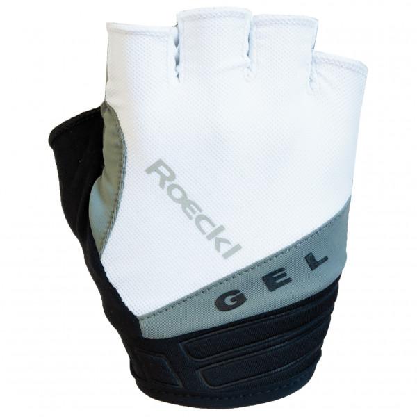 Roeckl Sports - Itamos - Gloves