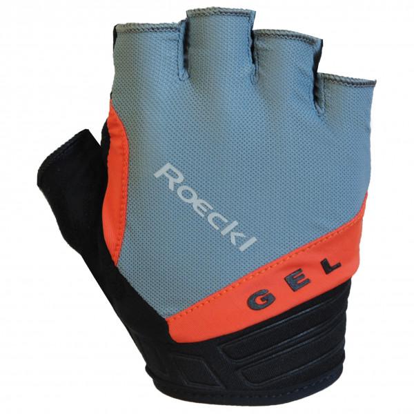 Roeckl Sports - Itamos - Handschuhe