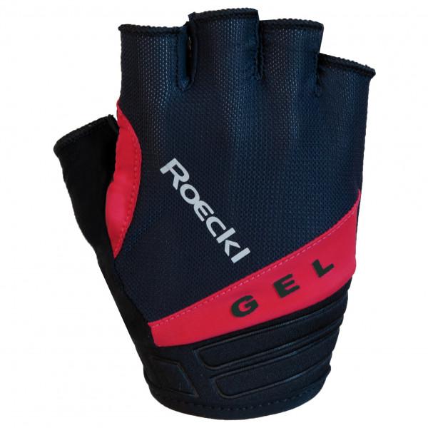 Roeckl Sports - Itamos - Handschoenen