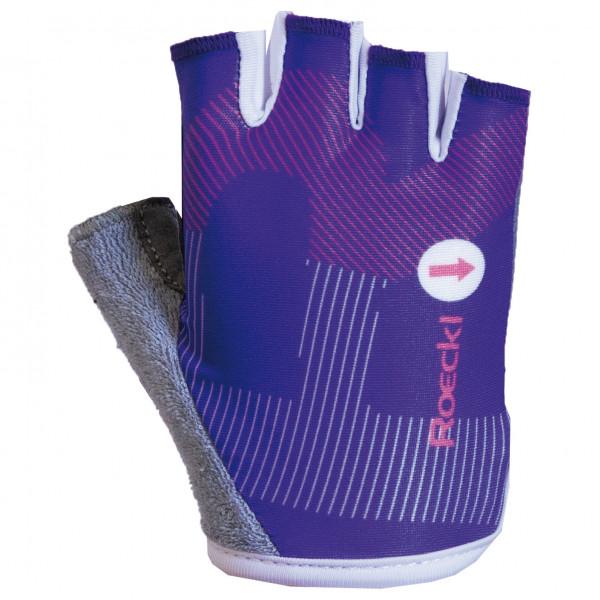 Roeckl - Kid's Teo - Handschuhe
