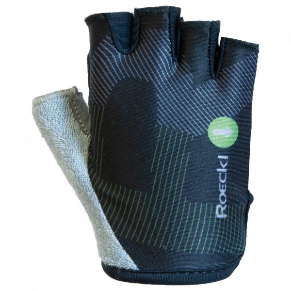 Kid's Teo - Gloves
